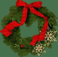 Noel déco,Natal