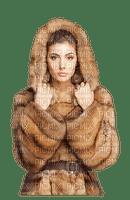 Kaz_Creations Woman Women  Femme Winter