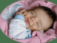Kaz_Creations Baby Enfant Child Girl Boy People