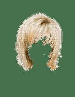 wig Nitsa Papacon