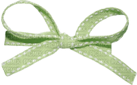 Kaz_Creations  Deco Ribbons Bows Green