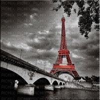 paysage Paris, Pelageya