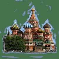 kreml moskow