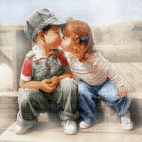 childs love enfants amour