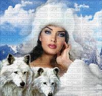wolves -Nitsa
