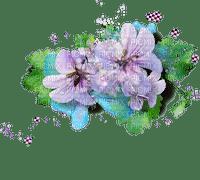 minou-flower-fleur-fiore-blomma-lila