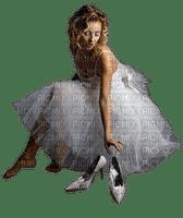 Dancer.Danseur.Ballerina.Femme.Woman.Fille.Girl.Ballet.sitting.Victoriabea