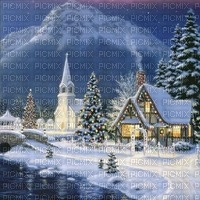 landscape  winter hiver wald house maison  snow foret tree image  forest    fond background   landschaft paysage   christmas noel xmas weihnachten Navidad рождество natal neige