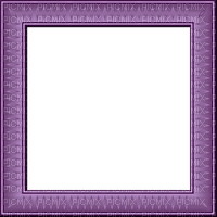 minou-frame-purple