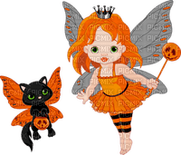 Kaz_Creations Halloween Deco