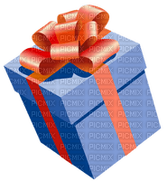 Kaz_Creations Gift Box Present Ribbons Bows Colours
