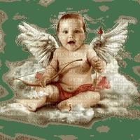 baby angel cupido bebe ange cupidon