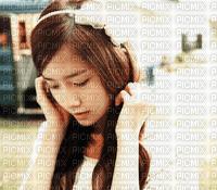 Yoona [SNSD]