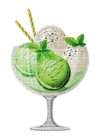 image encre couleur la crème glacée menthe été bon anniversaire mariage pastel arc en ciel tasse edited by me