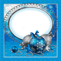 Kaz_Creations Deco  Backgrounds Background Frame Christmas Noel