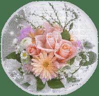 flowers deco fleur