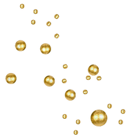 bulle dorée.Cheyenne63