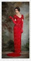 image encre couleur texture femmes anniversaire mariage vintage princesse robe edited by me