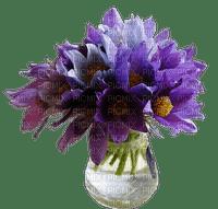 Fleurs.Pot.Vase.Bouquet.Purple.Violette.Deco.Victoriabea