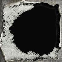 frame grey cadre gris