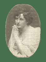 Victorian, Vintage, Lady, Ladies, Fille, femme, Girl, Girls, Woman, Women - Jitter.Bug.Girl