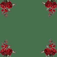Rosas by EstrellaCristal