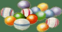 påsk-ägg