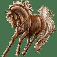 Caballa Horse