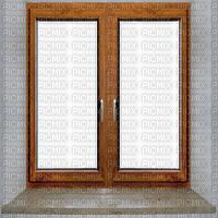 window fenster frame cadre fenêtre