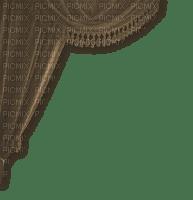 curtain anastasia