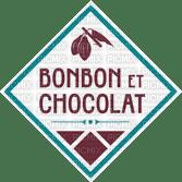 logo,text,deko,tube,Pâques, bonbons, chocolat,Orabel