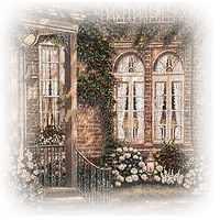 casa jardin dubravka4