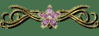 Barre.Fleurs-Victoriabea