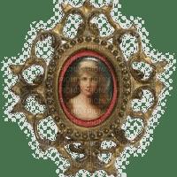 Vintage.Deco.ornament.jewel.cadre.frame.Bijou.Victoriabea