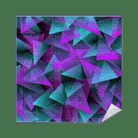 fond purple bp