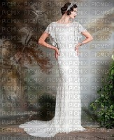 image encre la mariée texture vintage robe mariage femme princesse edited by me