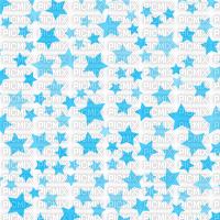 Fond bleu fond étoile bleu debutante dessin blue bg drawing blue star bg