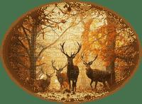 autumn landscape bp
