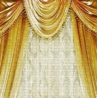 minou-curtains-yellow-backgrounds-tende-giallo-sfondi-Rideaux fonds jaunes-gardiner-gula-bakgrund