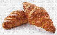 croissants good morning Breakfast_croissants bonjour petit déjeuner