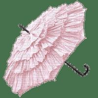 Kaz_Creations Deco Umbrella  Victorian