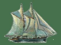 barco-l