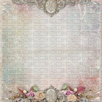 Kaz_Creations Backgrounds Background Victorian