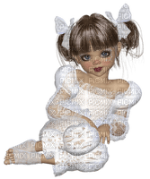Kaz_Creations Dolls