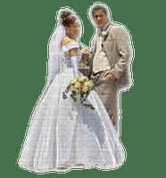 Kaz_Creations Couples Couple Wedding