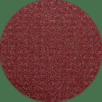 Kaz_Creations Deco Glitter Ball Circle Colours
