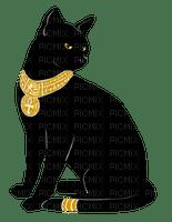 Egyptian bp