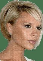 visage-woman-blond