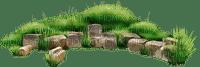 Kaz_Creations Deco Grass Garden