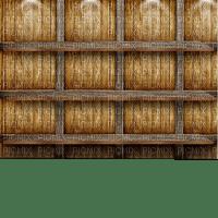 western wild west  occidental Native American Américain de naissance  background fond  image     Amerikanischer Ureinwohner wilde westen ouest sauvage stall barn stalle room raum chambre tube wall wand mur